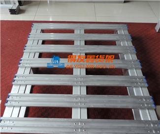 铝托盘/铝卡板/铝栈板